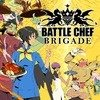 Battle Chef Brigade Deluxe Cheats and Cheat Codes