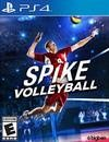 Spike Volleyball Cheats and Cheat Codes