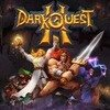 Dark Quest 2 Cheats and Cheat Codes