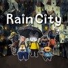 Rain City Cheats and Cheat Codes