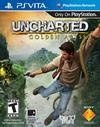 Uncharted: Golden Abyss Cheats and Cheat Codes