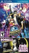 Persona 4: Dancing All Night Cheats and Cheat Codes