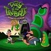 Day Of The Tentacle Remastered Cheats and Cheat Codes