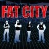 Fat City Cheats and Cheat Codes
