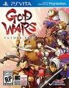 God Wars: Future Past Cheats and Cheat Codes