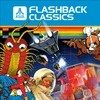 Atari Flashback Classics Cheats and Cheat Codes