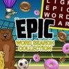 Epic Word Search Collection Cheats and Cheat Codes