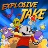 Explosive Jake Cheats and Cheat Codes