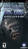 Peter Jackson's King Kong: The Official Game Of The Movie Cheats and Cheat Codes