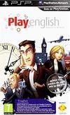 PlayEnglish Cheats and Cheat Codes