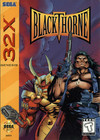 Blackthorne Cheats and Cheat Codes