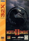 Mortal Kombat 2 Cheats and Cheat Codes
