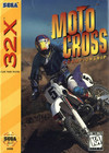 Motocross Championship Cheats and Cheat Codes