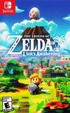 The Legend Of Zelda: Link's Awakening Cheats and Cheat Codes