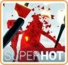 SUPERHOT Cheats and Cheat Codes