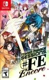 Tokyo Mirage Sessions #FE Encore Cheats and Cheat Codes