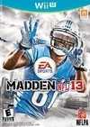 Madden NFL 13 Cheats and Cheat Codes