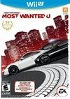 Need For Speed: Most Wanted U Cheats and Cheat Codes