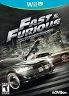 Fast And Furious: Showdown Cheats and Cheat Codes