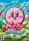 Kirby And The Rainbow Curse Cheats and Cheat Codes