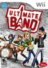 Ultimate Band Cheats and Cheat Codes