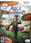 Alice In Wonderland Cheats and Cheat Codes