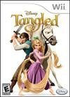 Disney Tangled: The Video Game Cheats and Cheat Codes