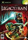 Legacy Of Kain: Defiance Cheats and Cheat Codes
