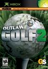 Outlaw Golf 2 Cheats and Cheat Codes
