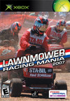 Lawnmower Racing Mania 2007 Cheats and Cheat Codes