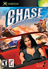 Chase: Hollywood Stunt Driver Cheats and Cheat Codes