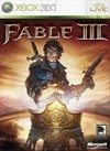 Fable 3: Traitor's Keep Quest Pack Cheats and Cheat Codes