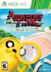 Adventure Time: Finn And Jake Investigations Cheats and Cheat Codes