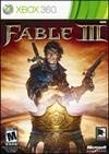 Fable 3 Cheats and Cheat Codes
