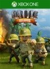 Battle Islands Cheats and Cheat Codes