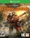Warhammer 40,000: Eternal Crusade