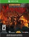 Warhammer: End Times - Vermintide Cheats and Cheat Codes