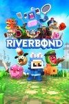 Riverbond Cheats and Cheat Codes