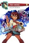 Indivisible Cheats and Cheat Codes