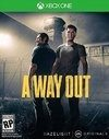 A Way Out Cheats and Cheat Codes