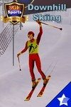 SGN Sports Downhill Skiing Cheats and Cheat Codes