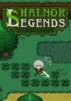 Shalnor Legends: Sacred Lands Cheats and Cheat Codes