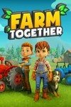 Farm Together Cheats and Cheat Codes