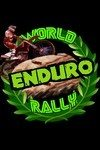 World Enduro Rally Cheats and Cheat Codes