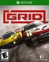 GRID (2019) Cheats and Cheat Codes