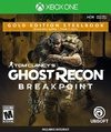 Tom Clancy's Ghost Recon: Breakpoint Cheats and Cheat Codes
