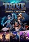 Trine: Enchanted Edition Cheats and Cheat Codes