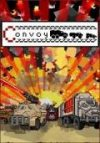 Convoy: A Tactical Roguelike Cheats and Cheat Codes